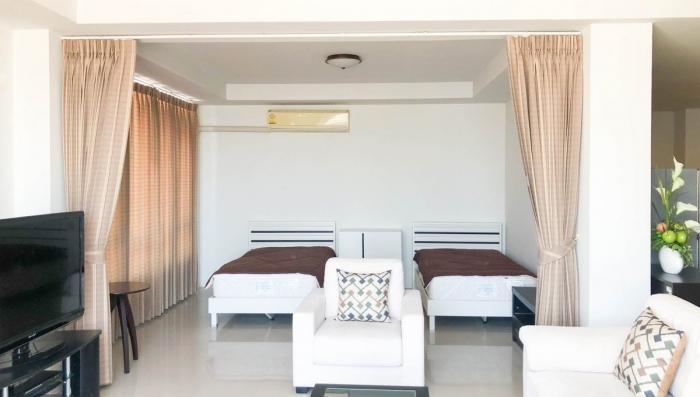 2 Bedroom Condominium in Patong for Rent-2(1).jpg