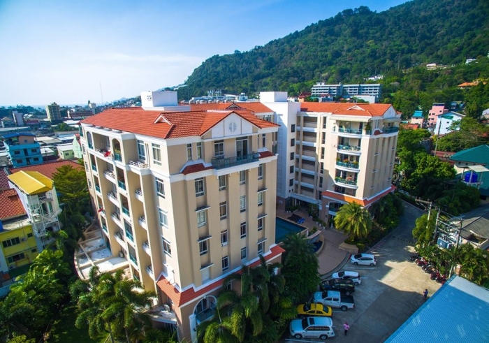 3 Bedroom Condominium in Patong for Sale-1(2).jpg