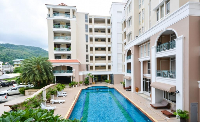 3 Bedroom Condominium in Patong for Sale-8(1).jpg