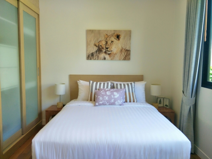 Tropical Pool Villa in Layan for Sale-3bedrooms-Villa-Layan-Sale12.jpg