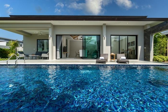 Tropical Pool Villa in Layan for Sale-3bedrooms-Villa-Layan-Sale02.jpg