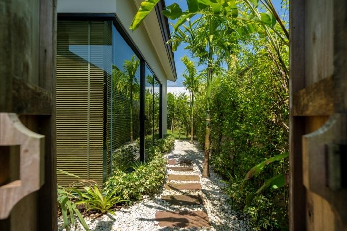 Tropical Pool Villa in Layan for Sale-3bedrooms-Villa-Layan-Sale22.JPG