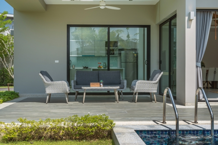 Tropical Pool Villa in Layan for Sale-3bedrooms-Villa-Layan-Sale19.JPG