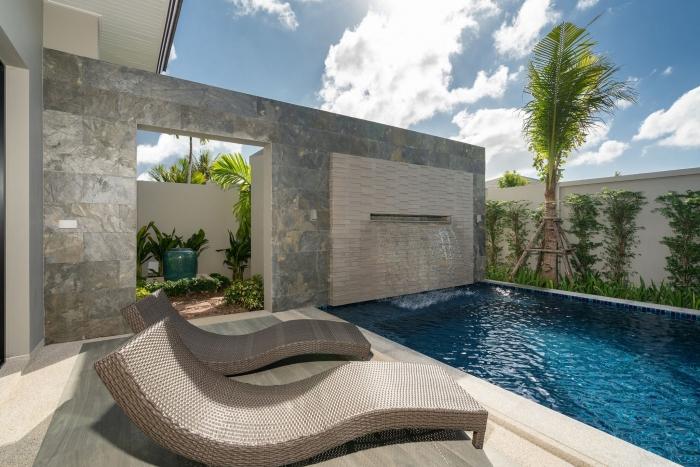 Tropical Pool Villa in Layan for Sale-3bedrooms-Villa-Layan-Sale16.jpg