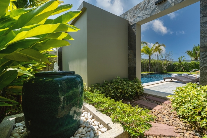 Tropical Pool Villa in Layan for Sale-3bedrooms-Villa-Layan-Sale23.JPG
