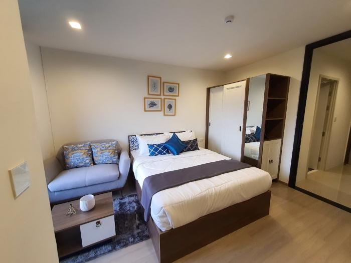 Modern Condominium in Phuket City for Sale-IMG_4946.JPG