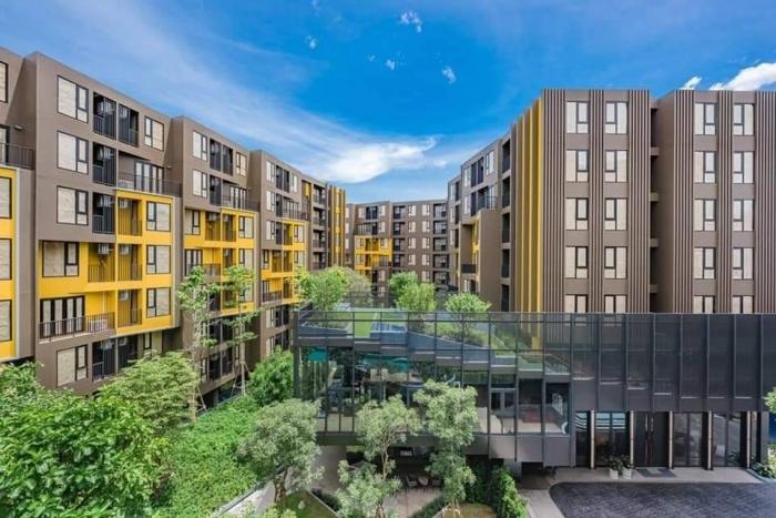 Modern Condominium in Phuket City for Sale-IMG_3979.JPG