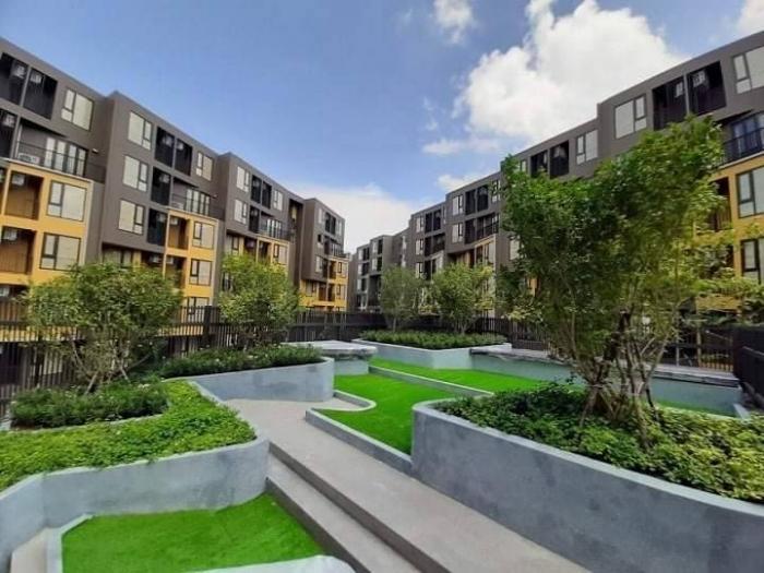 Modern Condominium in Phuket City for Sale-IMG_3981.JPG