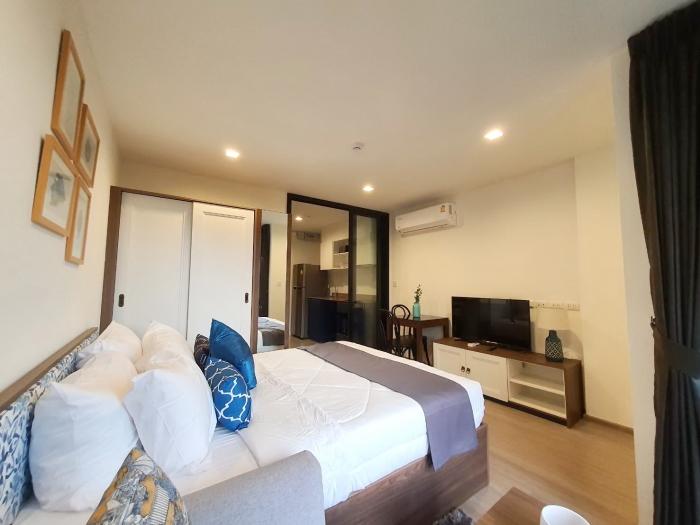 Modern Condominium in Phuket City for Sale-IMG_4948.JPG