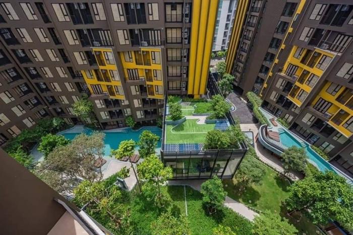 Modern Condominium in Phuket City for Sale-IMG_3978.JPG