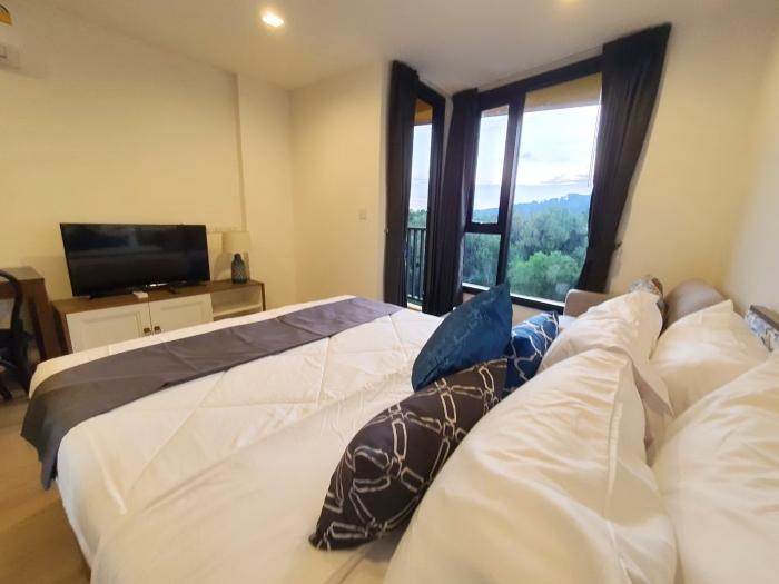 Modern Condominium in Phuket City for Sale-IMG_4949.JPG