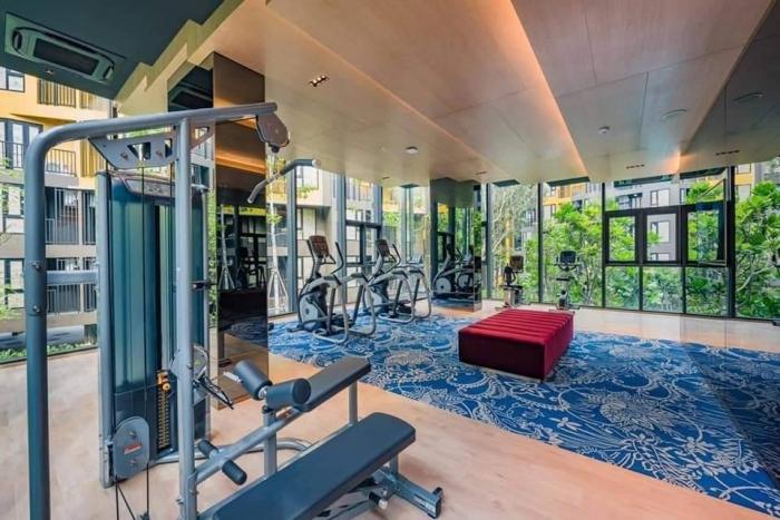 Modern Condominium in Phuket City for Sale-IMG_3977.JPG
