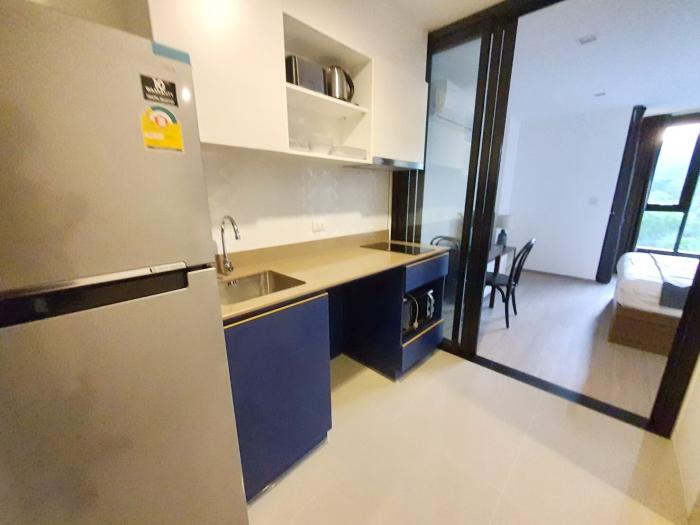 Modern Condominium in Phuket City for Sale-IMG_4945.JPG