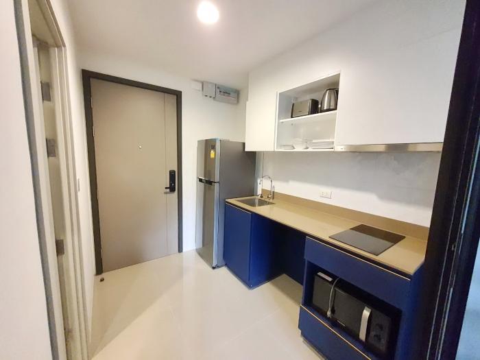 Modern Condominium in Phuket City for Sale-IMG_4941.JPG