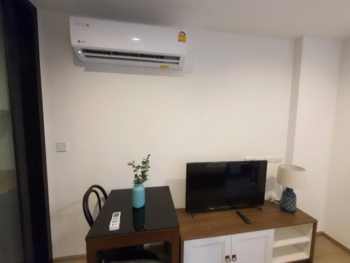Modern Condominium in Phuket City for Sale-IMG_4942.JPG