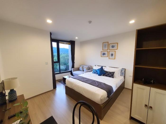 Modern Condominium in Phuket City for Sale-IMG_4947.JPG