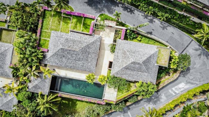 Luxurious Pool Villa in Kamala for Sale-Image 2020-12-16 at 13.35.39.jpg