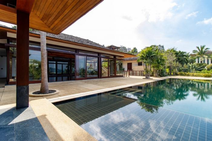 Luxurious Pool Villa in Kamala for Sale-IMG_0201.jpg