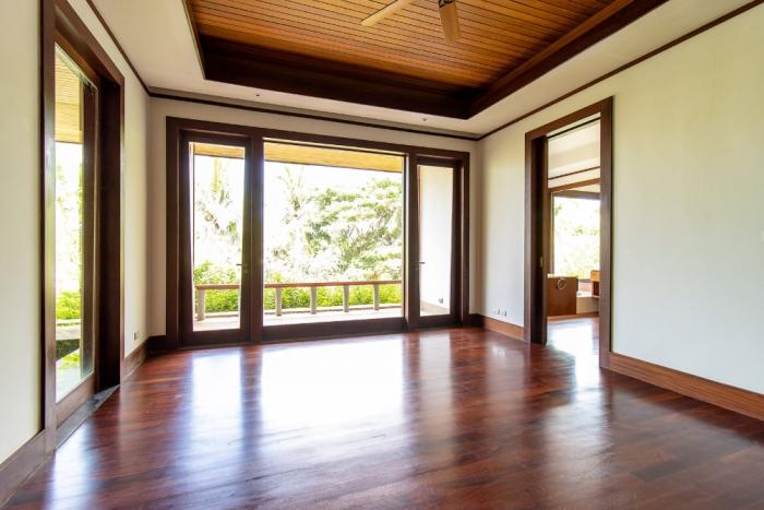 Luxurious Pool Villa in Kamala for Sale-IMG_0193.jpg