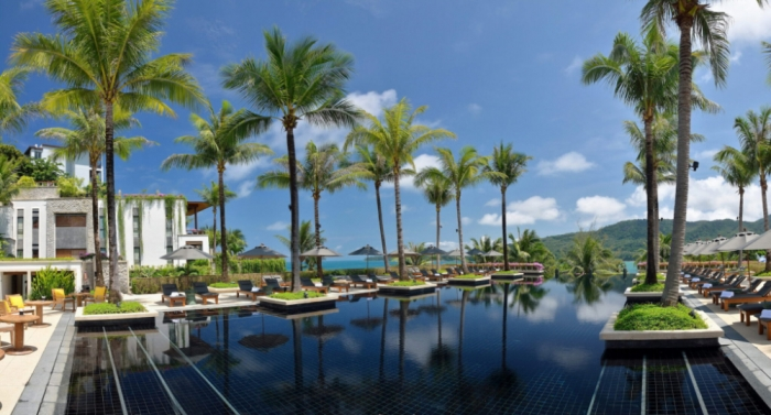 Luxurious Pool Villa in Kamala for Sale-Main-Pool-Panorama-1-scaled.jpg
