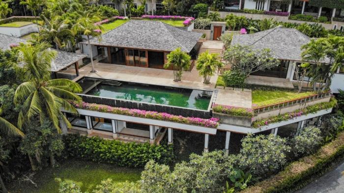 Luxurious Pool Villa in Kamala for Sale-IMG-20201216-WA0008-2.jpg