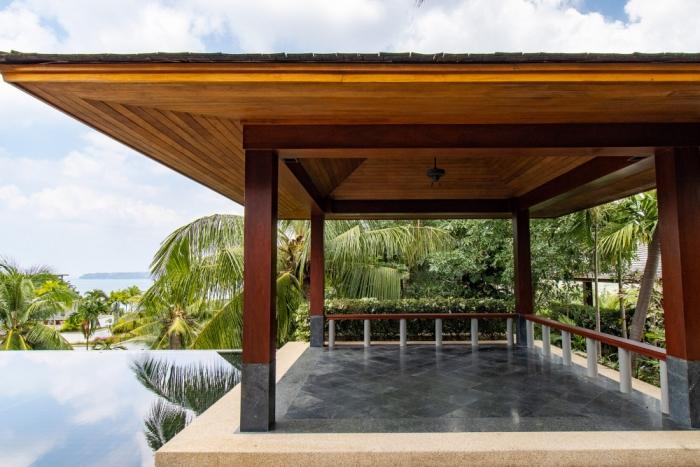 Luxurious Pool Villa in Kamala for Sale-IMG_0162.jpg
