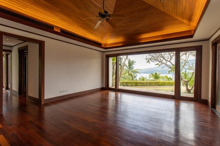 Luxurious Pool Villa in Kamala for Sale-IMG_0177.jpg