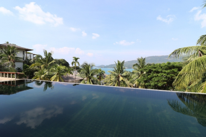 Luxurious Pool Villa in Kamala for Sale-IMG_0219.jpg