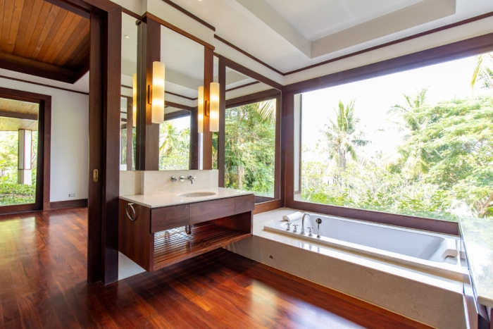 Luxurious Pool Villa in Kamala for Sale-IMG_0188.jpg