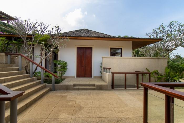 Luxurious Pool Villa in Kamala for Sale-IMG_0212.jpg