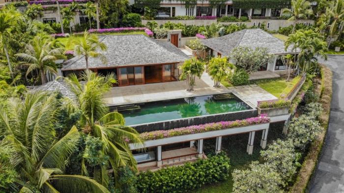 Luxurious Pool Villa in Kamala for Sale-Image 2020-12-16 at 13.35.51.jpg