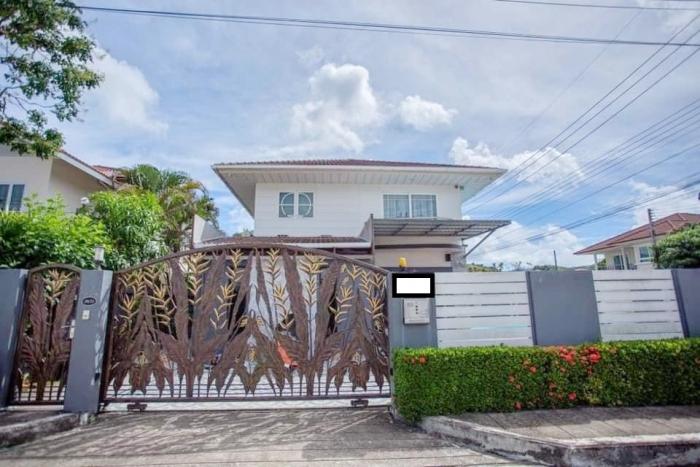 Phuket Tropical Property