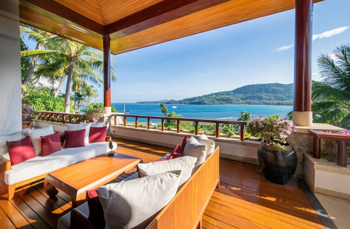 Bay View Luxury Residence in Kamala  for Sale-Andara  Resort Villa Phuket For Sale(8).jpg