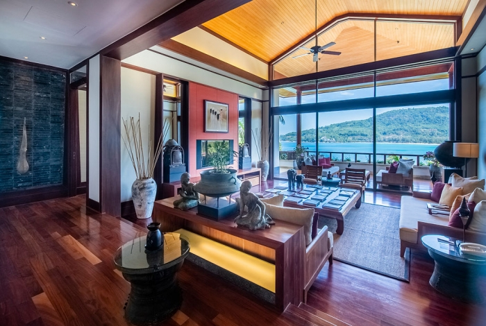 Bay View Luxury Residence in Kamala  for Sale-Andara  Resort Villa Phuket For Sale(3).jpg