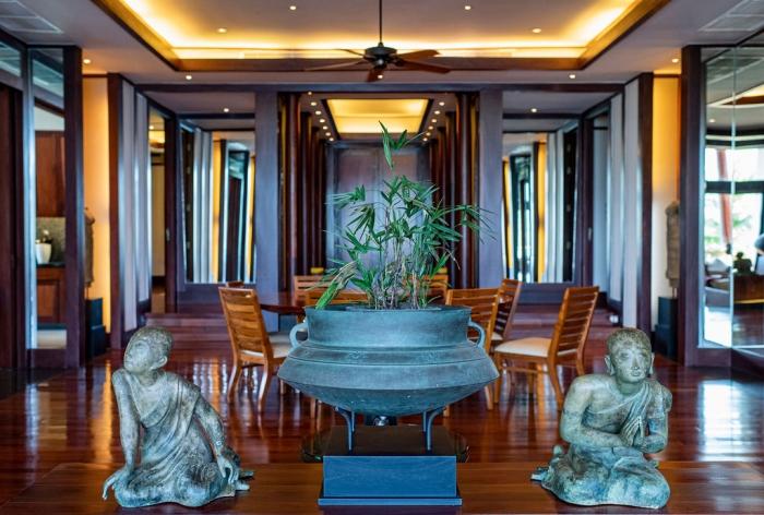 Bay View Luxury Residence in Kamala  for Sale-Andara  Resort Villa Phuket For Sale(5).jpg