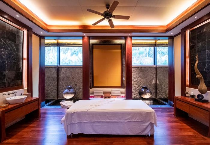 Bay View Luxury Residence in Kamala  for Sale-Andara  Resort Villa Phuket For Sale(30).jpg