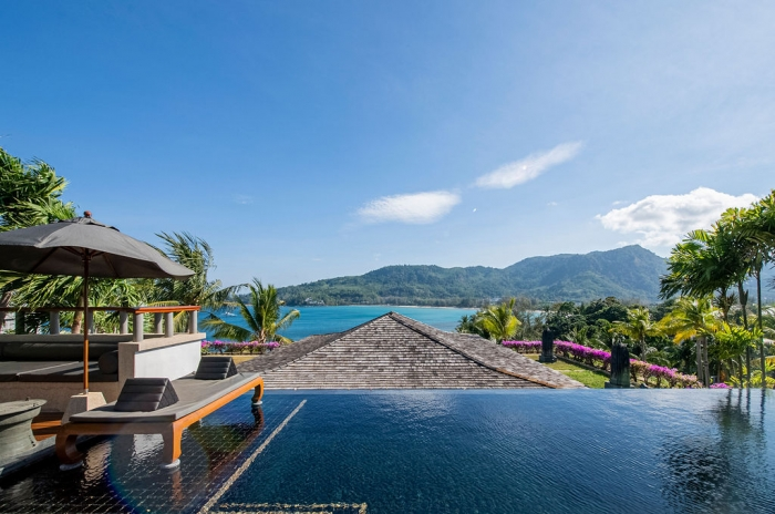 Bay View Luxury Residence in Kamala  for Sale-Andara  Resort Villa Phuket For Sale(10).jpg