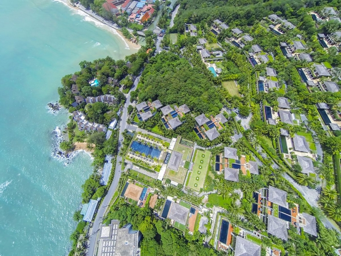 Bay View Luxury Residence in Kamala  for Sale-Andara  Resort Villa Phuket For Sale(31).jpg