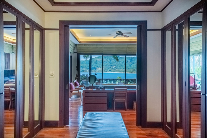 Bay View Luxury Residence in Kamala  for Sale-Andara  Resort Villa Phuket For Sale(16).jpg