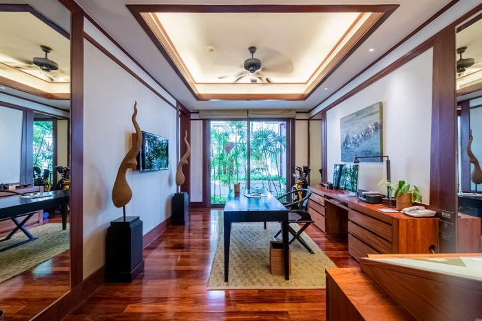 Bay View Luxury Residence in Kamala  for Sale-Andara  Resort Villa Phuket For Sale(22).jpg
