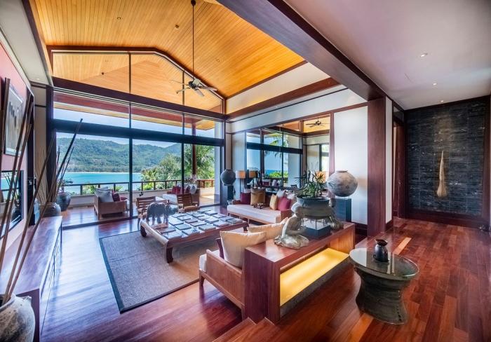 Bay View Luxury Residence in Kamala  for Sale-Andara  Resort Villa Phuket For Sale(2).jpg