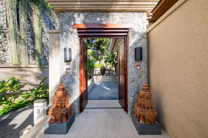 Bay View Luxury Residence in Kamala  for Sale-Andara  Resort Villa Phuket For Sale(12).jpg