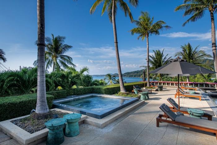 Bay View Luxury Residence in Kamala  for Sale-Andara  Resort Villa Phuket For Sale(28).jpg