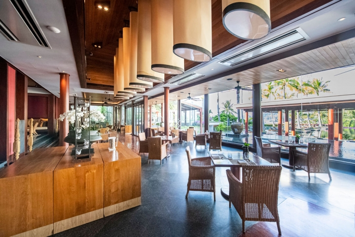 Bay View Luxury Residence in Kamala  for Sale-Andara  Resort Villa Phuket For Sale(29).jpg