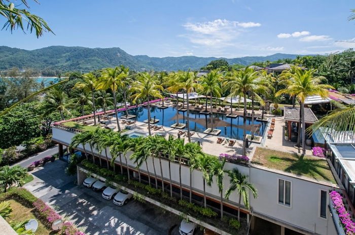 Bay View Luxury Residence in Kamala  for Sale-Andara  Resort Villa Phuket For Sale(25).jpg