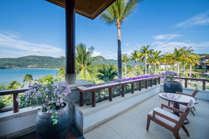 Bay View Luxury Residence in Kamala  for Sale-Andara  Resort Villa Phuket For Sale(20).jpg