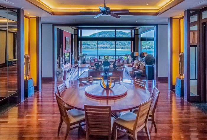 Bay View Luxury Residence in Kamala  for Sale-Andara  Resort Villa Phuket For Sale(4).jpg
