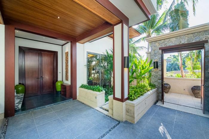 Bay View Luxury Residence in Kamala  for Sale-Andara  Resort Villa Phuket For Sale(13).jpg