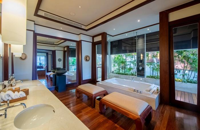 Bay View Luxury Residence in Kamala  for Sale-Andara  Resort Villa Phuket For Sale(17).jpg