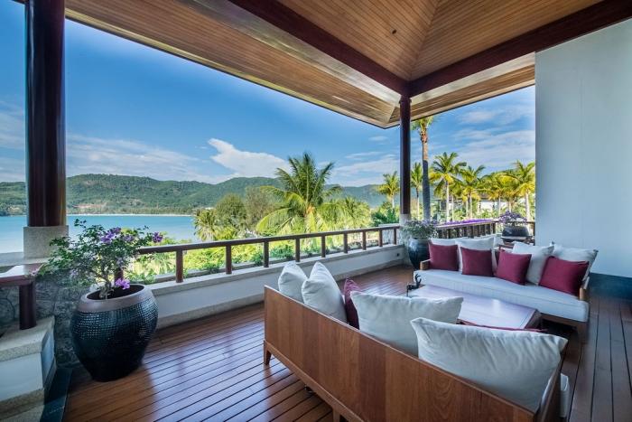 Bay View Luxury Residence in Kamala  for Sale-Andara  Resort Villa Phuket For Sale(7).jpg